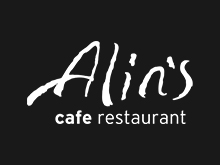 Alin's Cafe Restaurant